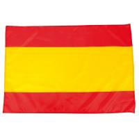 Bandera Caser - Ref. M3767