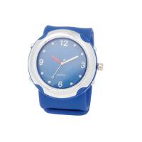 Reloj Belex - Ref. M3838
