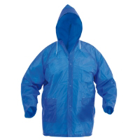 IMPERMEABLE HYDRUS - Ref. M3880