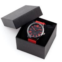 Caja Reloj Towar - Ref. M3905