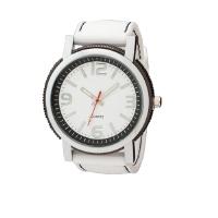 Reloj Lenix - Ref. M3970