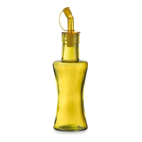 ACEITERA MULTIUSOS 175 ML KARLY - Ref. M4255
