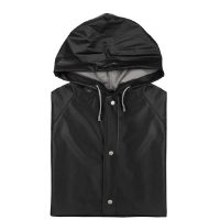 IMPERMEABLE HINBOW - Ref. M4551