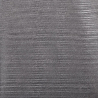MANTEL SALRIX - Ref. M4752