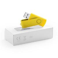 MEMORIA USB PRESENTACIÓN INDIVIDUAL SURVET 8GB - Ref. M4758 8GB