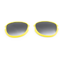 LENTES PROTECCIÓN UV400 OPTIONS - Ref. M5050