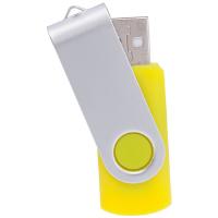 MEMORIA USB PRESENTACIÓN INDIVIDUAL REBIK 16GB - Ref. M5071 16GB