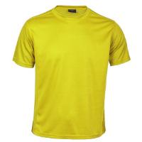 Camiseta Niño Tecnic Rox - Ref. M5249