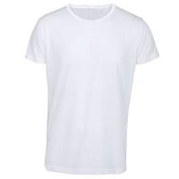 Camiseta Niño Krusly - Ref. M5251