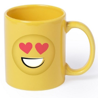 TAZA ASHLEY - Ref. M5425