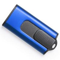 MEMORIA USB PRESENTACIÓN INDIVIDUAL LURSEN 8GB - Ref. M5430 8GB