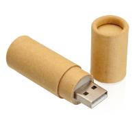 MEMORIA USB PRESENTACIÓN INDIVIDUAL EKU 8GB - Ref. M5436 8GB