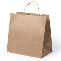 BOLSA TAKE AWAY - Ref. M5482