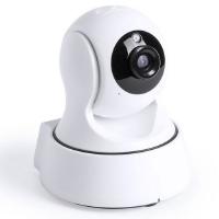 Cámara Inteligente 360° Baldrick - Ref. M5533