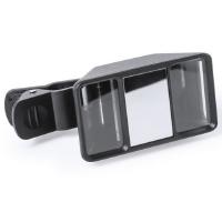 LENTE 3D WILLS - Ref. M5633