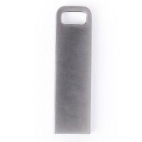 MEMORIA USB PRESENTACIÓN INDIVIDUAL DITOP 16GB - Ref. M5847 16GB