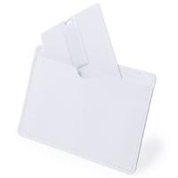 MEMORIA USB PRESENTACIÓN INDIVIDUAL SONDY 16GB - Ref. M5848 16GB