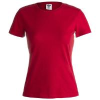 Camisetas de mujer baratas para personalizar  4623212576b