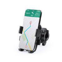SOPORTE PARA SMARTPHONE LONTER - Ref. M5883