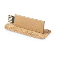 MEMORIA USB PRESENTACIÓN INDIVIDUAL NOSUX 16GB - Ref. M6561 16GB