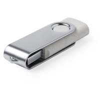 MEMORIA USB PRESENTACIÓN INDIVIDUAL MOZIL 16GB - Ref. M6633 16GB