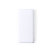 POWER BANK KIUBERT - Ref. M6892
