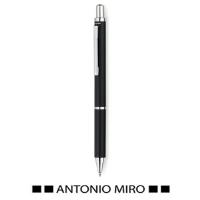 Bolígrafo Binex - Ref. M7072
