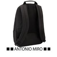 MOCHILA KARPAL ANTONIO MIRÓ - Ref. M7075