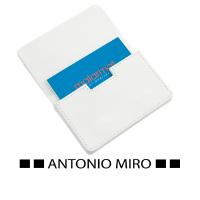 TARJETERO 1 COMPARTIMENTO KANYI ANTONIO MIRÓ - Ref. M7092