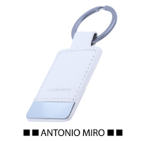 LLAVERO TEXI ANTONIO MIRÓ - Ref. M7097