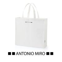 BOLSA YUMEX ANTONIO MIRÓ - Ref. M7121
