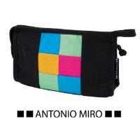 NECESER CAROLE ANTONIO MIRÓ - Ref. M7155