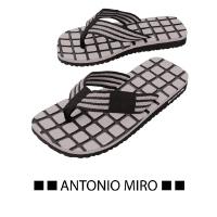 CHANCLA NAIDUX ANTONIO MIRÓ - Ref. M7161