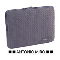 FUNDA TABLET TAXSA ANTONIO MIRÓ - Ref. M7168