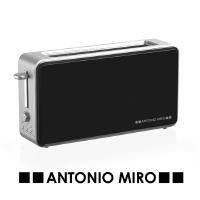 TOSTADOR CA 220-240V GALEOX ANTONIO MIRÓ - Ref. M7178