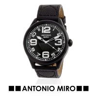 RELOJ MOVIMIENTO JAPONÉS ORION ANTONIO MIRÓ - Ref. M7181