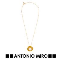 COLLAR ZINIA ANTONIO MIRÓ - Ref. M7191