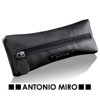 ESTUCHE AKOTA ANTONIO MIRÓ - Ref. M7204