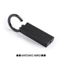 LLAVERO ACRES ANTONIO MIRÓ - Ref. M7216