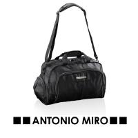 BOLSO VINCAL ANTONIO MIRÓ - Ref. M7240