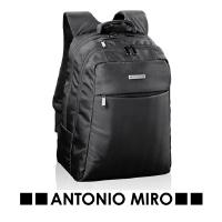 MOCHILA BORAL ANTONIO MIRÓ - Ref. M7241