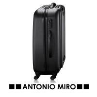 TROLLEY KAFAL ANTONIO MIRÓ - Ref. M7247