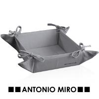 PANERA KOMY ANTONIO MIRÓ - Ref. M7252
