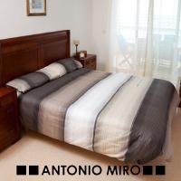 JUEGO NÓRDICO CAMEX ANTONIO MIRÓ - Ref. M7253