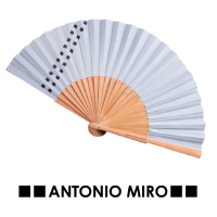 Abanico Parix - Ref. M7256