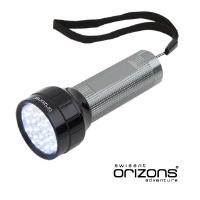 LINTERNA NORFOLK ORIZONS - Ref. M7288