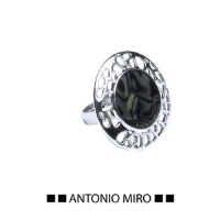 Anillo Ajustable Helant - Ref. M7312