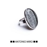Anillo Ajustable Hansok - Ref. M7314