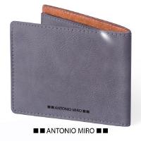 CARTERA SARTIL ANTONIO MIRÓ - Ref. M7324