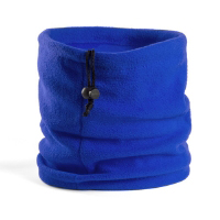 BRAGA GORRO ANTI-PILLING ARTICOS - Ref. M8016